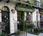 221B_Baker_Street_London_-_Sherlock_Homes_Museum_-1024x768